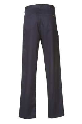 190g Light Drill Trousers