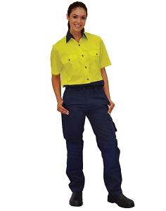 Ladies' Work Pants, From $37.8