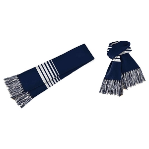 Acrylic Scarf, From $6.09