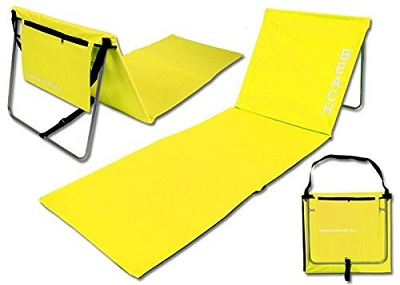 Beach Mat, From $14.9