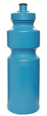 Triathlon Sports Drink Bottle 750ml