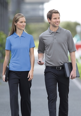 Mens Polo Top , From $19.8