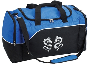 Align Sports Bag, From 17.01