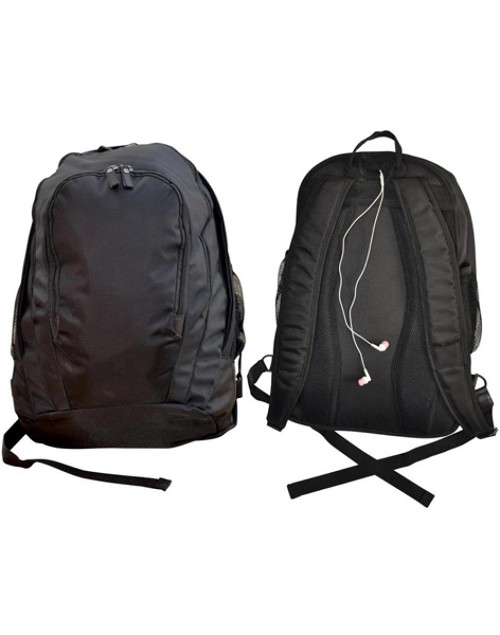 Excutive backpack