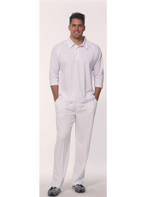 Mens cricket pants, From $17.0
