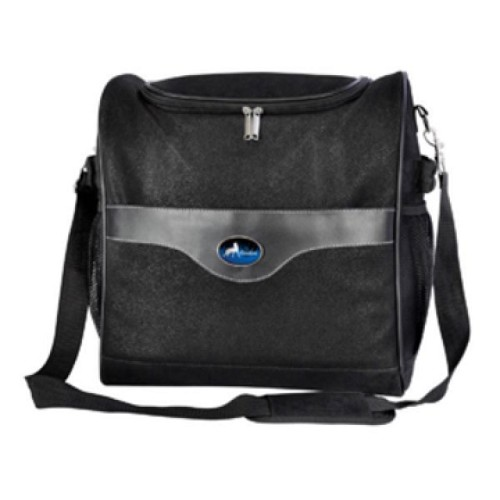 Ebony Large Cooler Bag