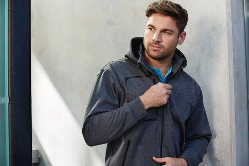 Oslo Mens Jacket