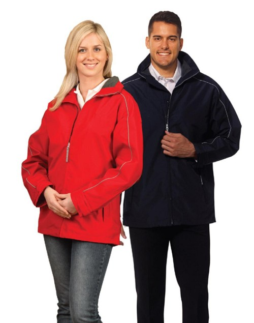 circuit, sport/racing jacket, From $33.9