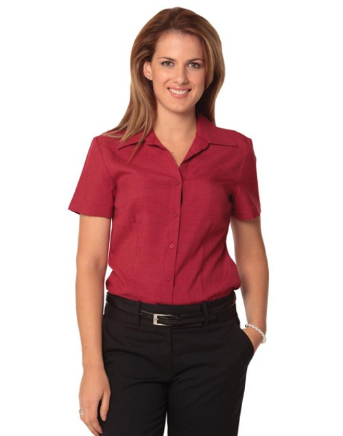 Women's Cooldry Short Sleeve Shirt, From $19.6