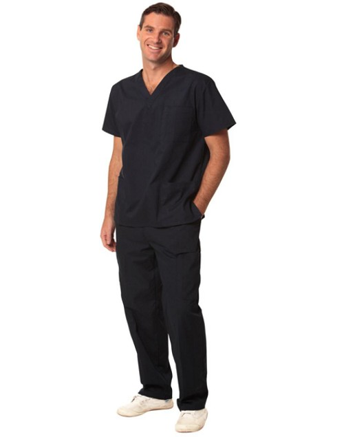Unisex Scrubs Pants, From $18.3