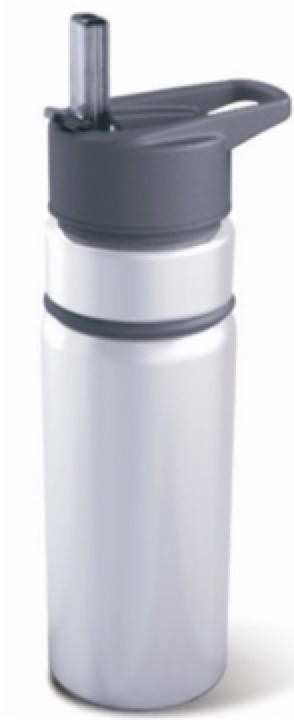 High Grade Sport Drink Bottle-BPA Free -  Includes laser engraving logo, From $6.62