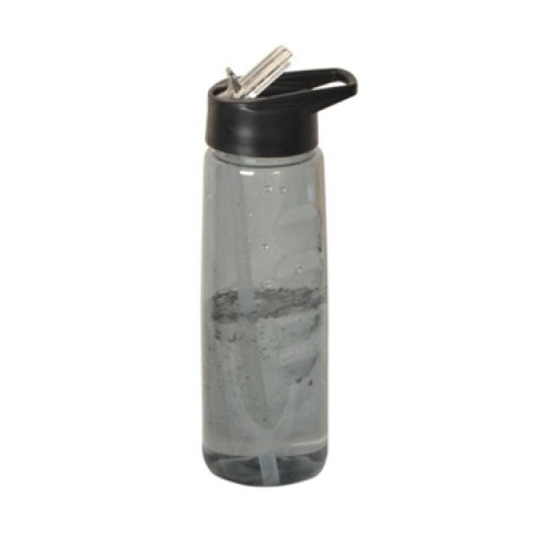 Tritan Drink Bottle ----BPA FREE  -  Includes 1 colour wrap print, From $4.61