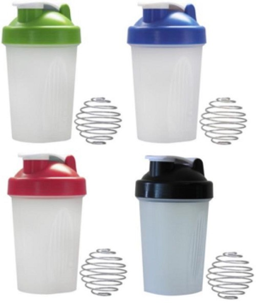 PROTEIN SHAKER -  Includes a 1 colour printed logo